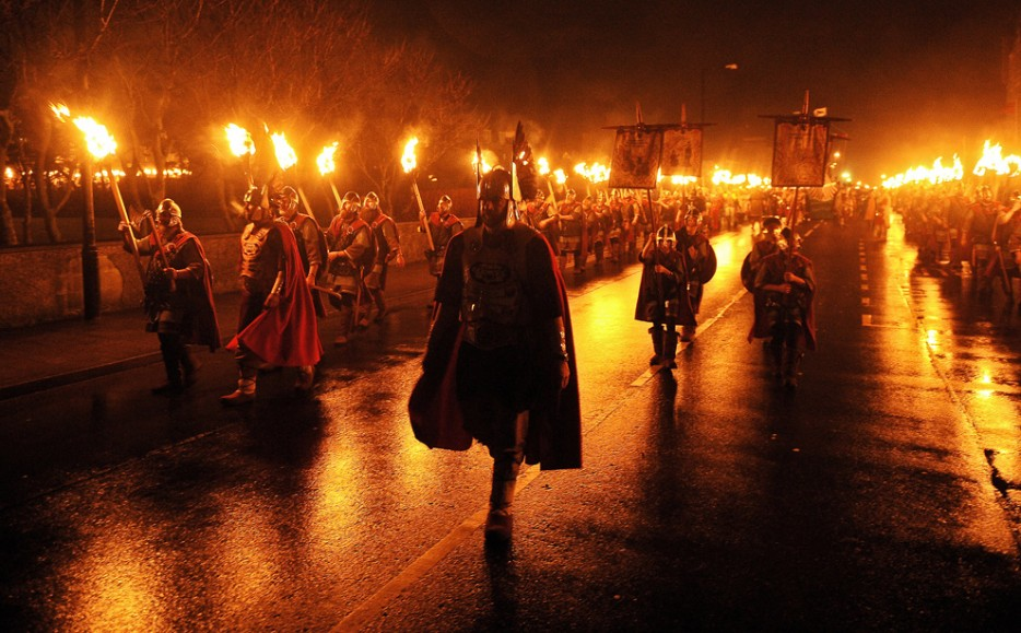 Fiestas Legendarias8