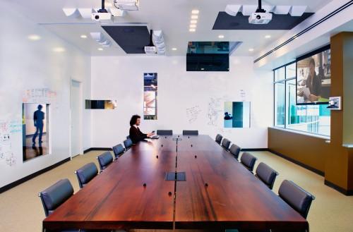 Oficinas chulas 33