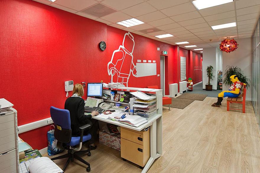Oficinas chulas 65