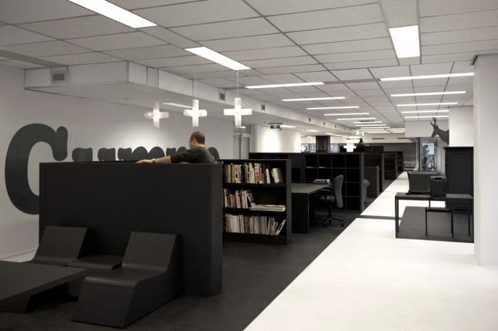 Oficinas chulas 81