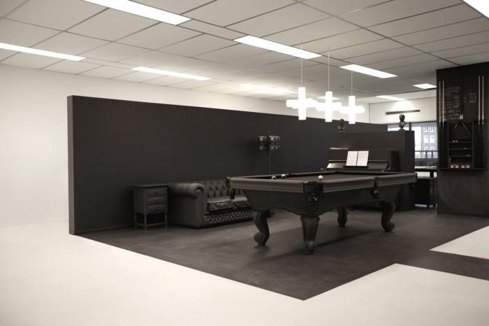 Oficinas chulas 83