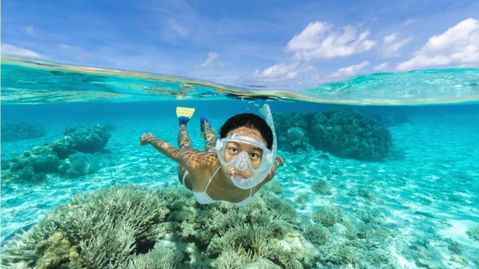 Playas cristalinas 19