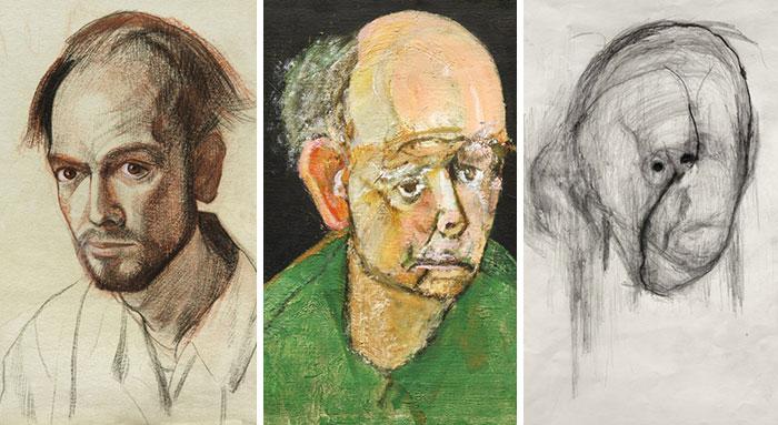 alzheimer-retrato