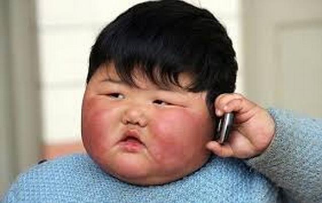 bebe-telefono