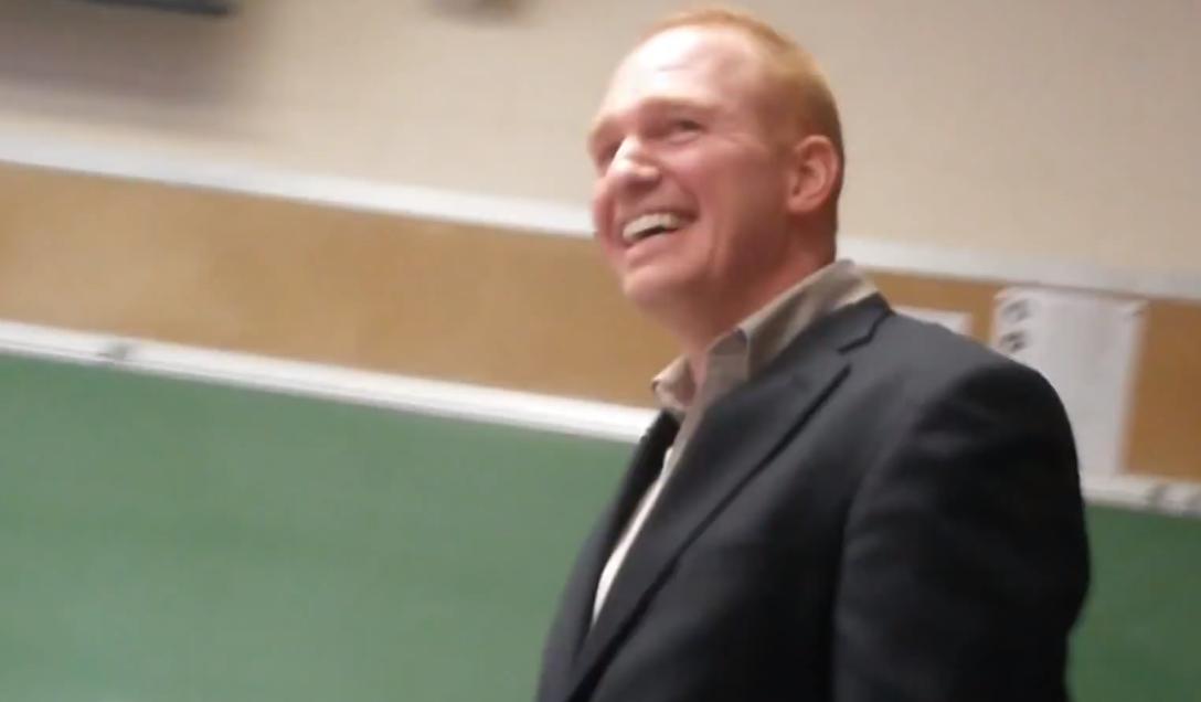 broma-profesor