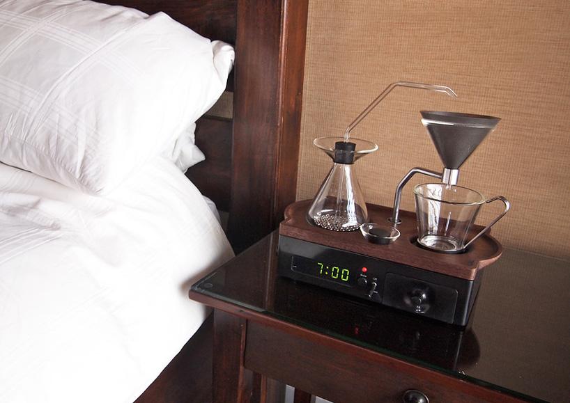 cafetera despertador 1