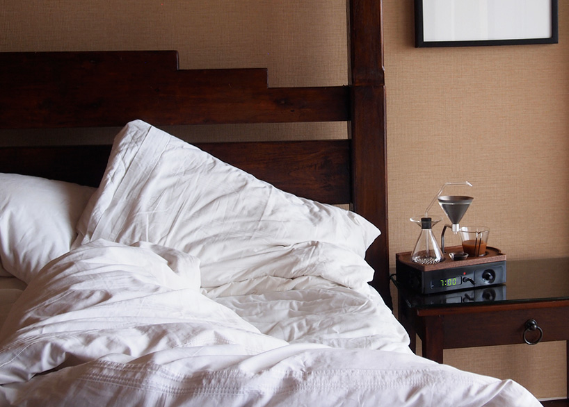 cafetera despertador 3