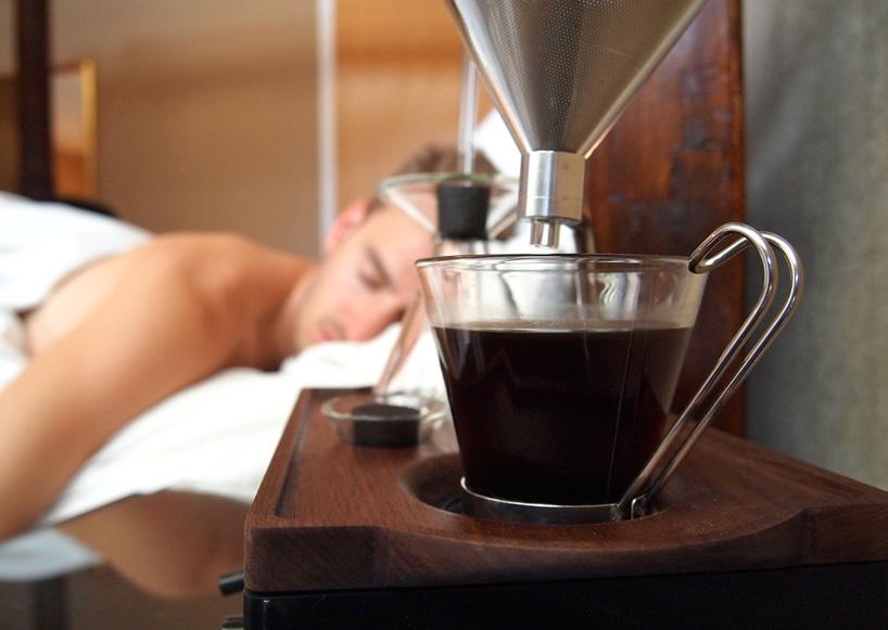 cafetera despertador 4
