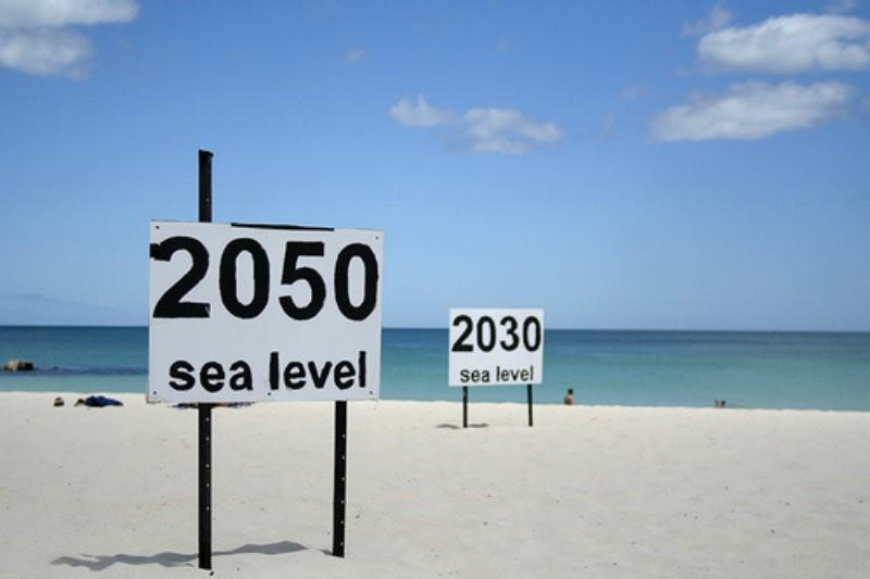 cambio climático 10