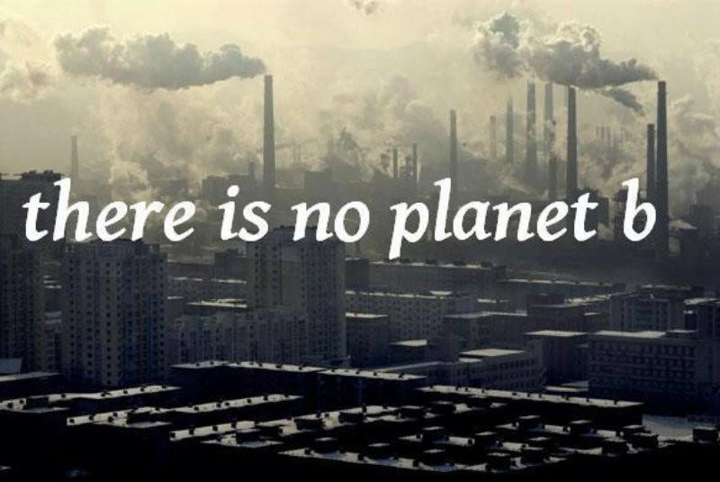 cambio climático 27