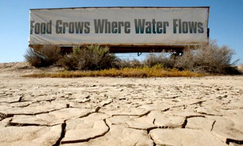 cambio climático 5