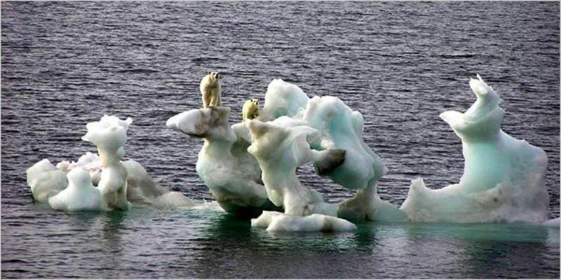 cambio climático 6