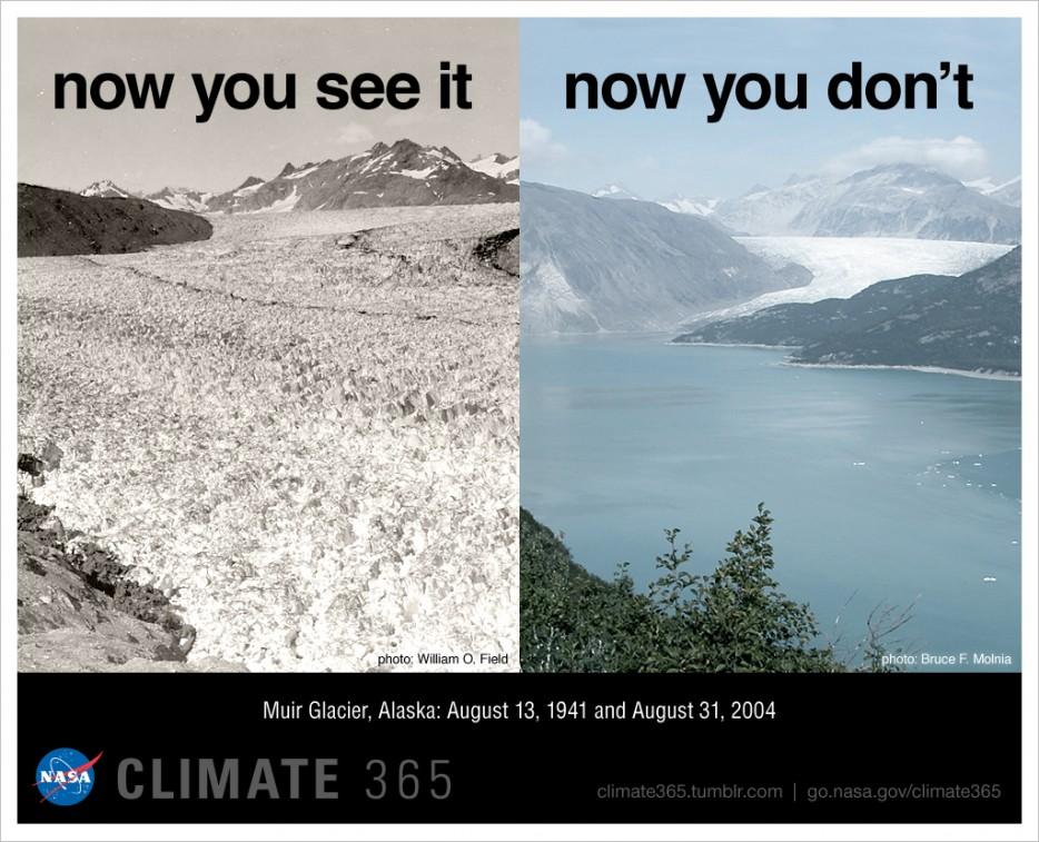 cambio climático 8