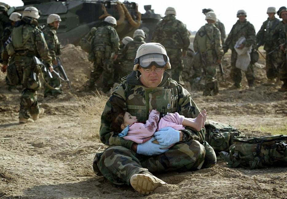 [Imagen: conflicto-y-esperanza-20.jpg]