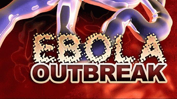 ebola 15