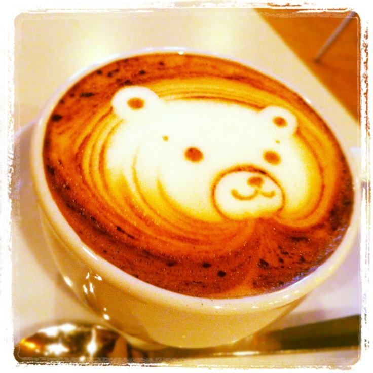 espuma café 12
