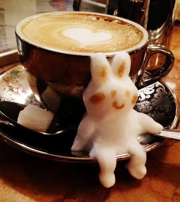 espuma café 14