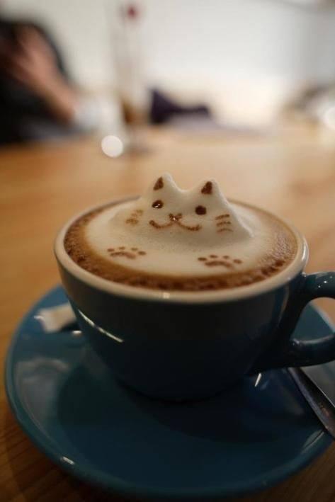 espuma café 15