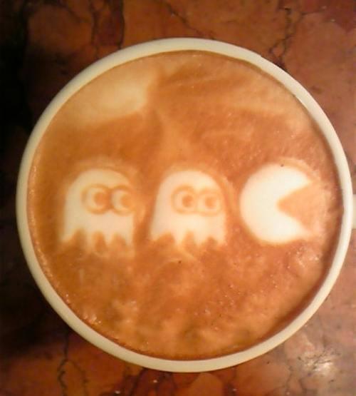 espuma café 18