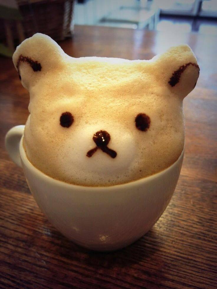 espuma café 2