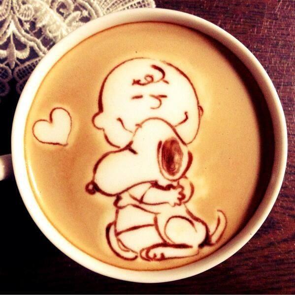espuma café 20