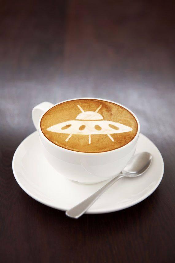 espuma café 21