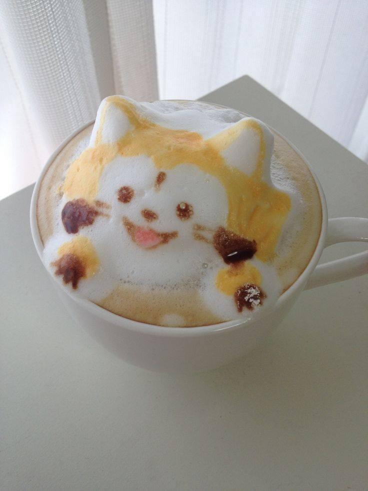 espuma café 8