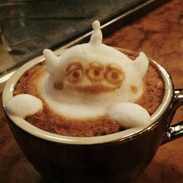 espuma café 9