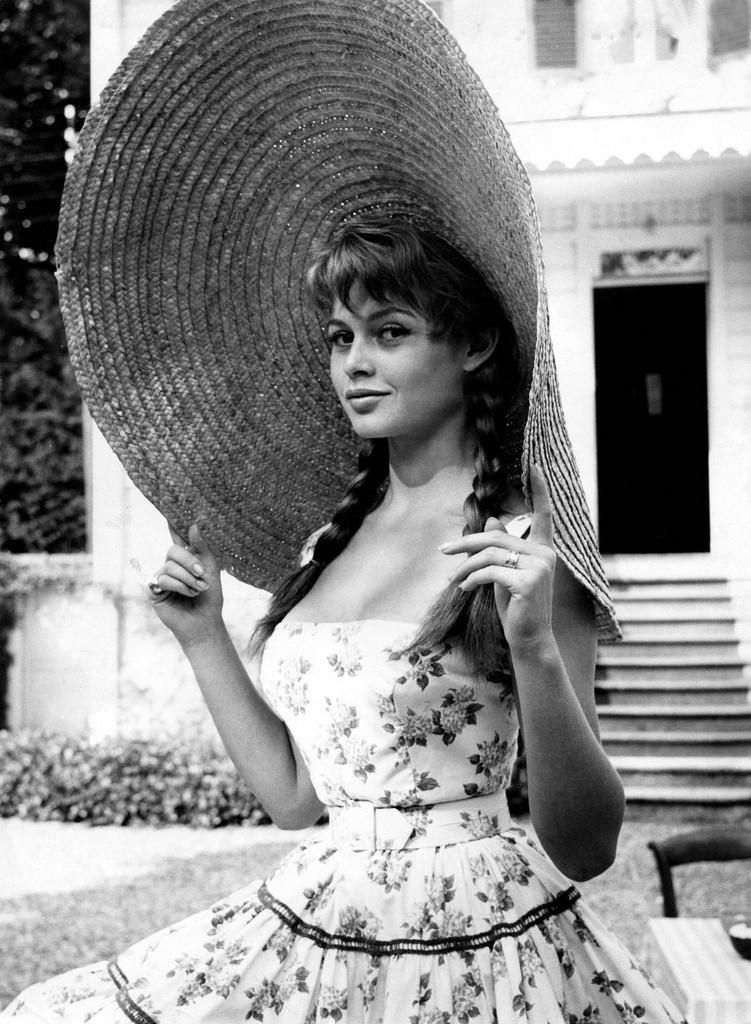 25 Fotos Vintage Que Te Harán Desear Vestir Como Entonces La Voz