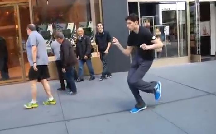 hombre-bailando