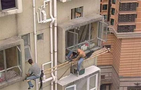 hombres en riesgo 3