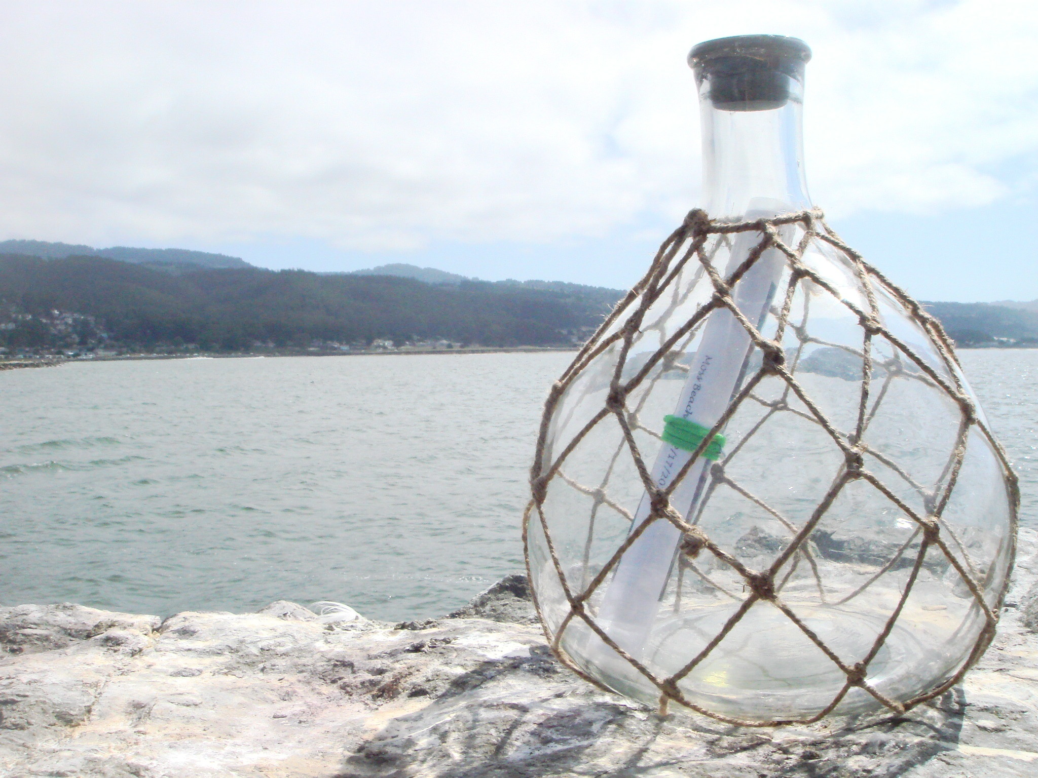 mel-botella-mar-12