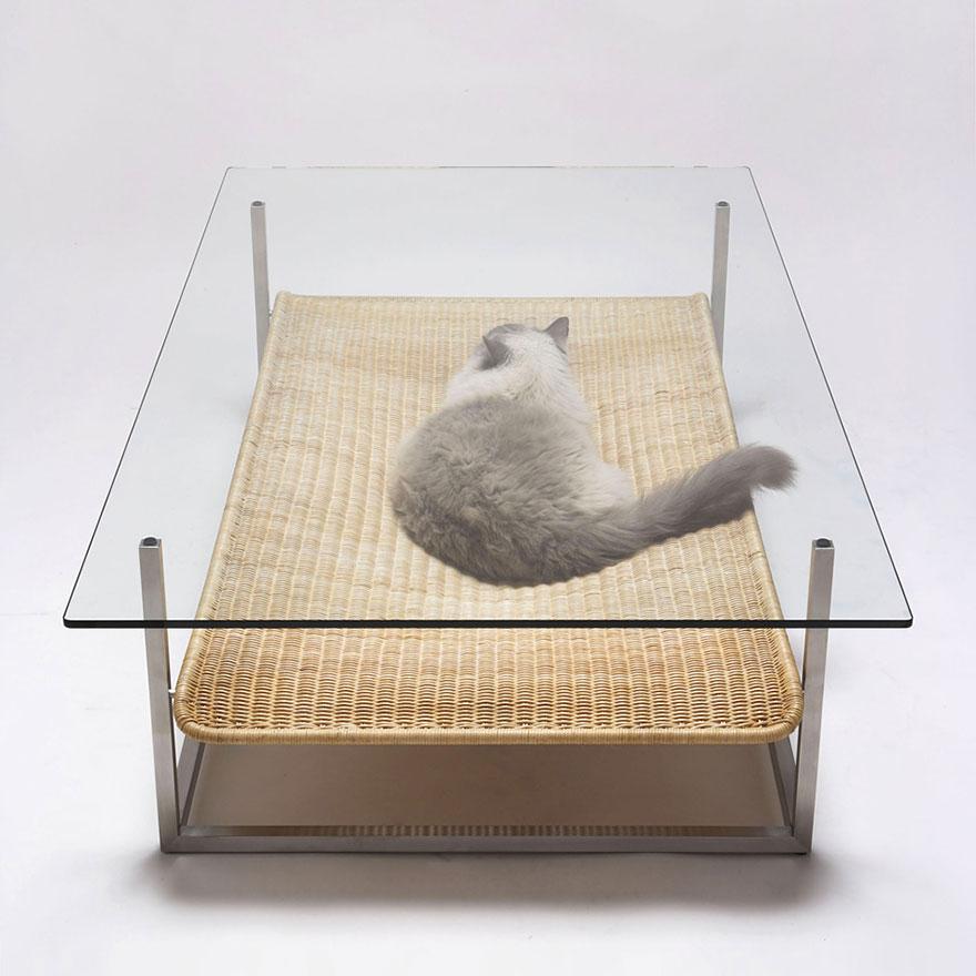 muebles gatos 12,1