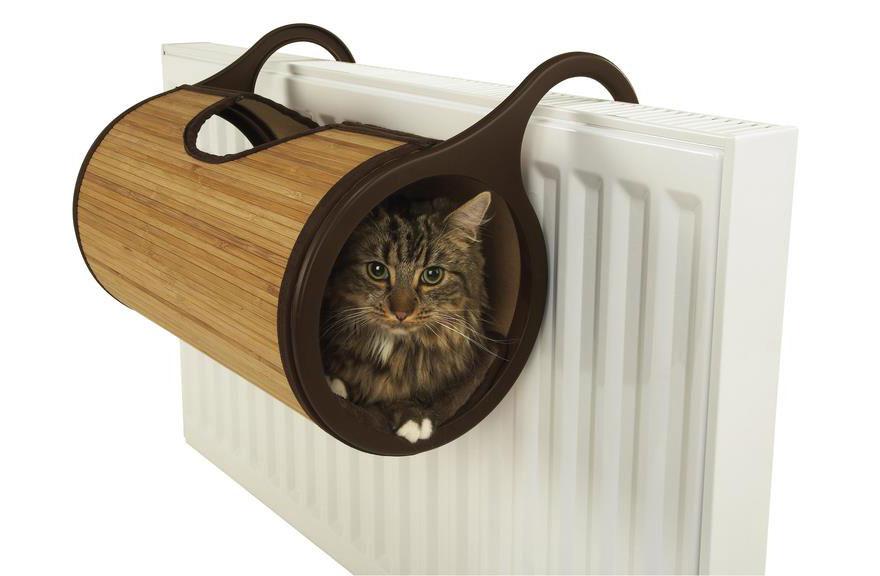 muebles gatos 13