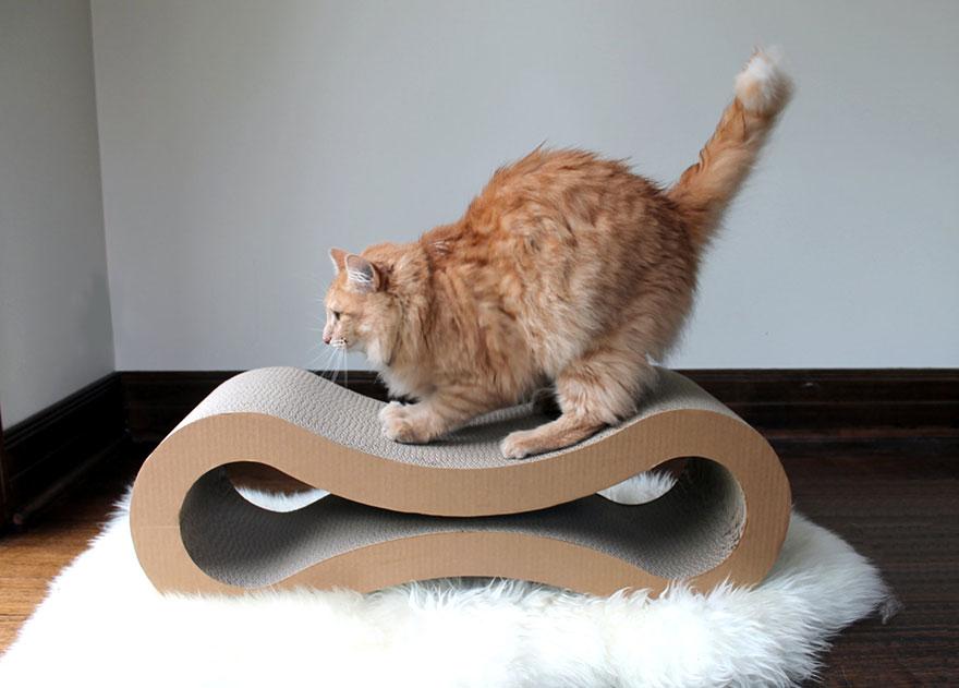 muebles gatos 19