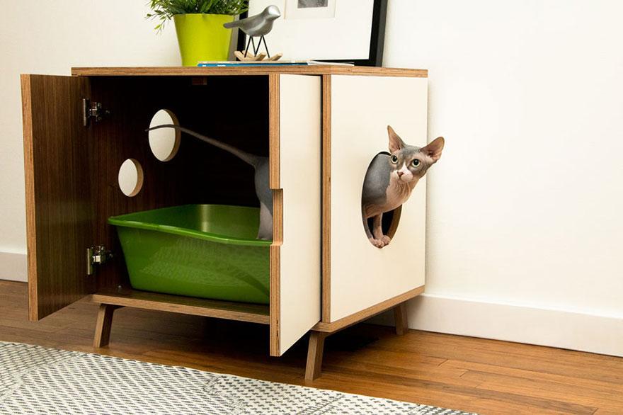muebles gatos 21,2