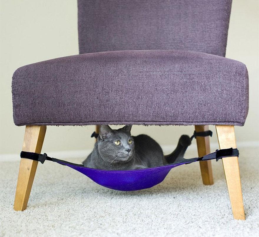 muebles gatos 7