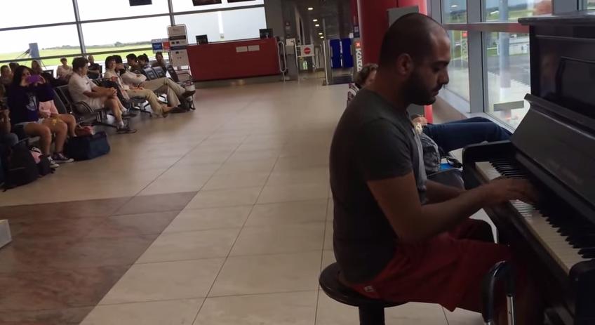 para-elisa-aeropuerto