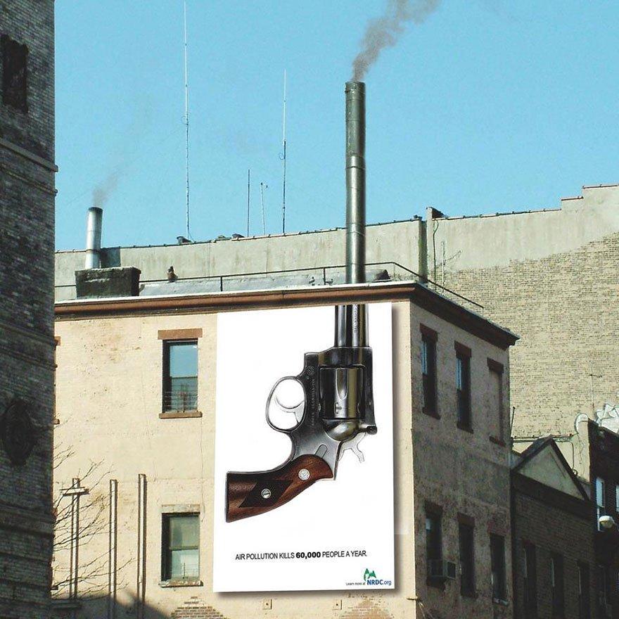 publicidad impactante 12