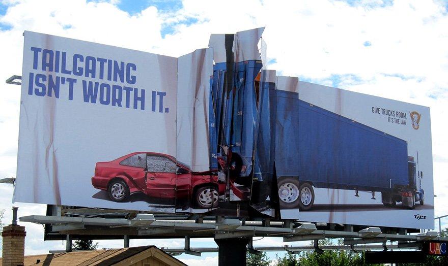 publicidad impactante 33