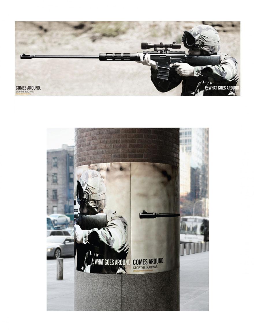 publicidad impactante 44