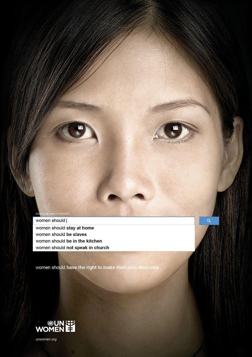 publicidad impactante 49