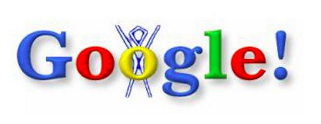 secretos-google14