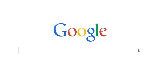 secretos-google3