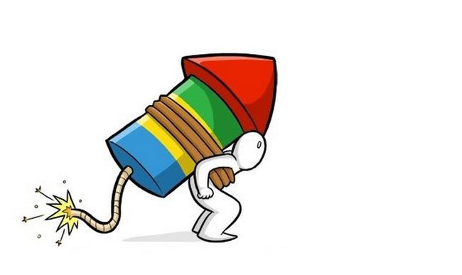 secretos-google4