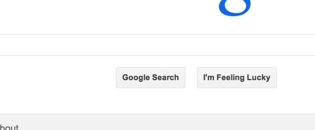 secretos-google7