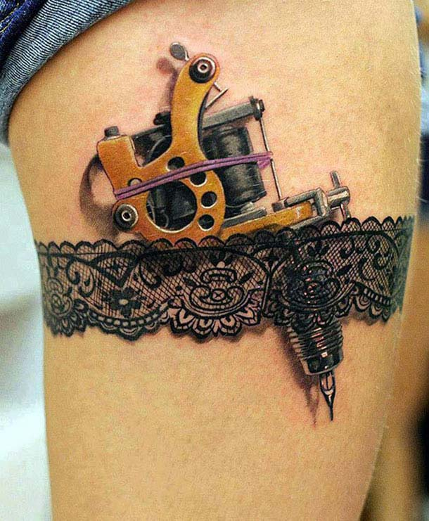 tatuajes-hiperrealistas-04