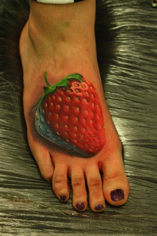 tatuajes-hiperrealistas-05