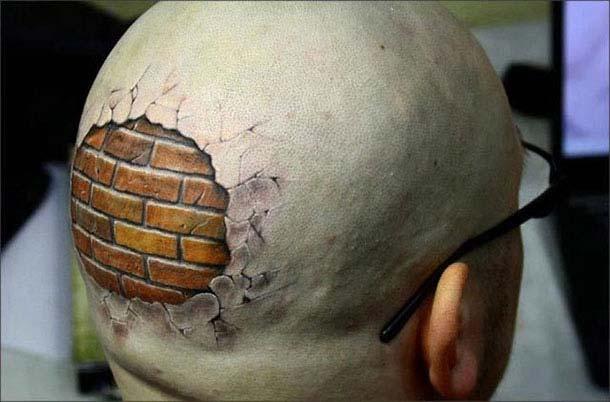 tatuajes-hiperrealistas-06