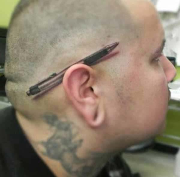 tatuajes-hiperrealistas-10